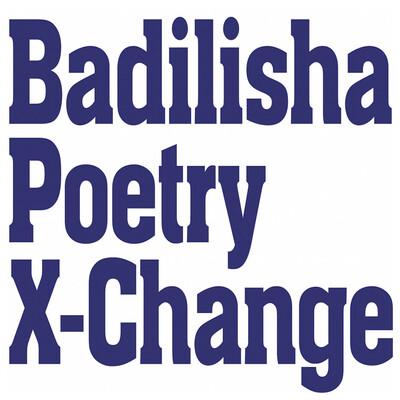 Badilisha Poetry – Pan-African Poets