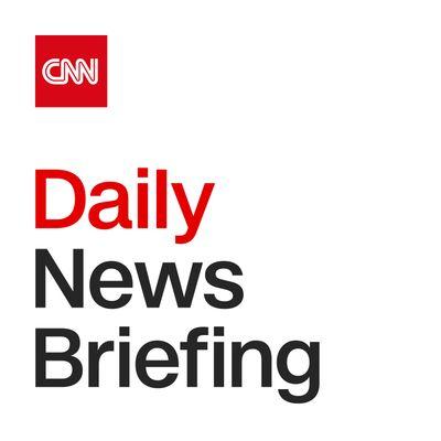 CNN Daily News Briefing