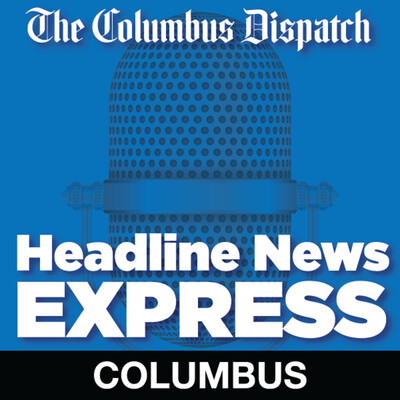 Columbus Headline News Express