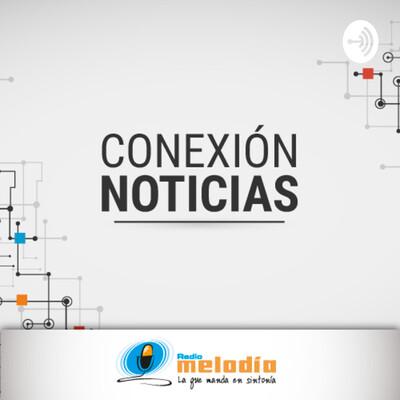 CONEXIÓN NOTICIAS
