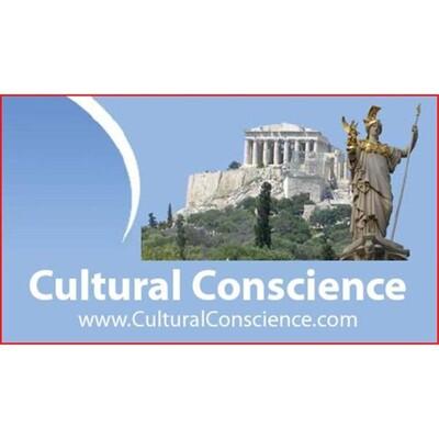 Cultural Conscience
