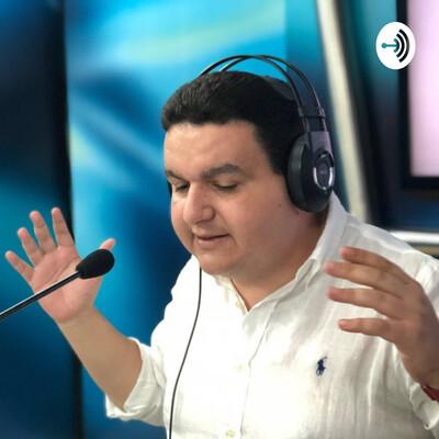 Fabiano Gomes PB