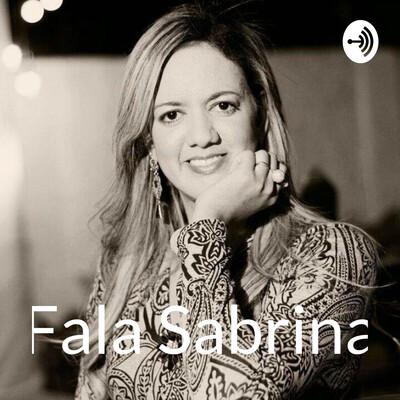 Fala Sabrina