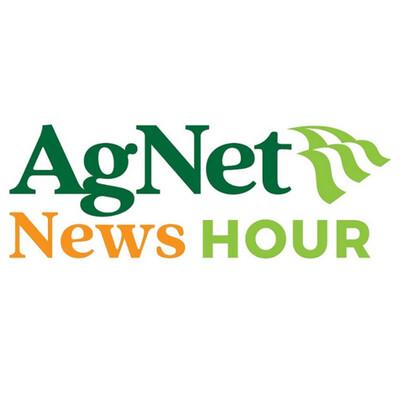 Farm City Newsday by AgNet West