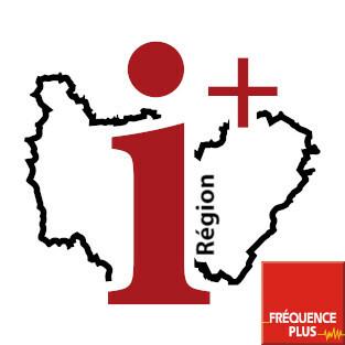 Fréquence Plus : Info Plus Région