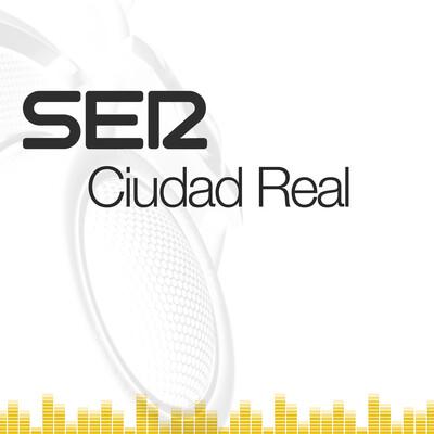 SER Ciudad Real