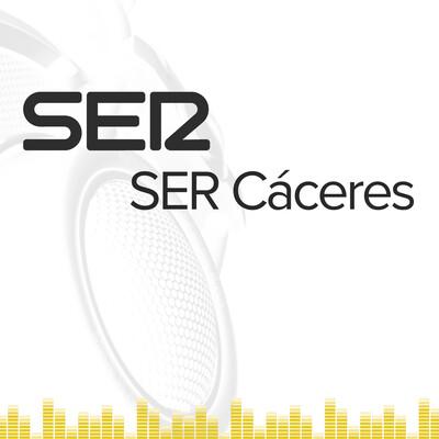 SER Cáceres
