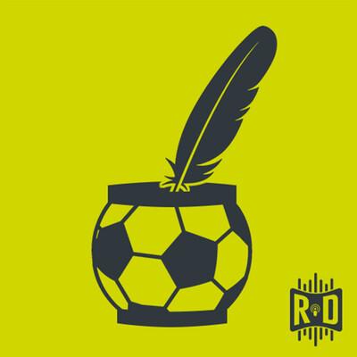 Balón Pluma