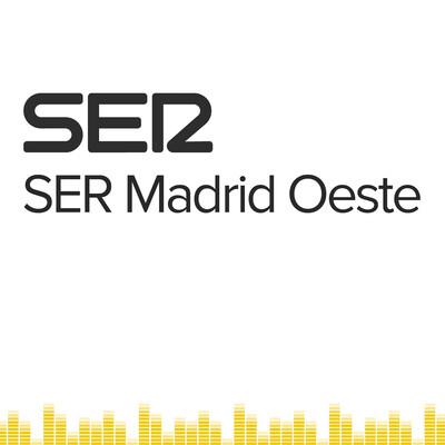 SER Madrid Oeste