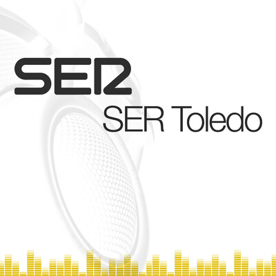 SER Toledo