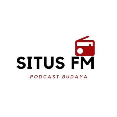 SITUS FM