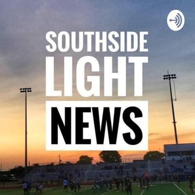 Southside Lightcast