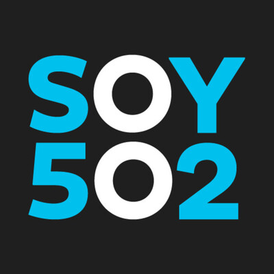 Soy502 Podcast