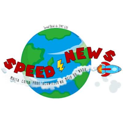 Speed News