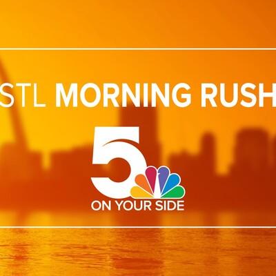 STL Morning Rush