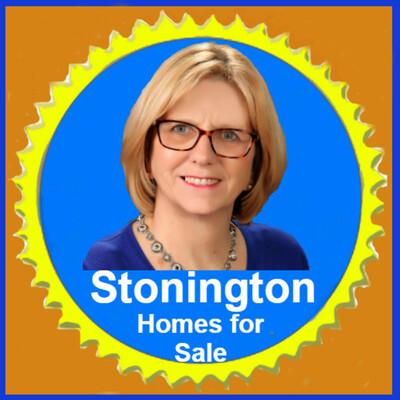 Stonington Homes for Sale