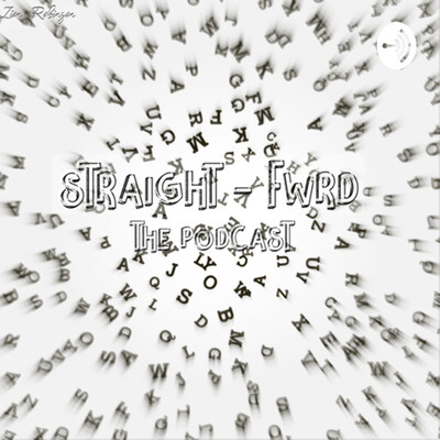 STRAIGHT-FWRD