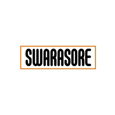 SWARASORE PODCAST