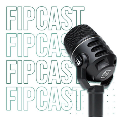 FIPCast