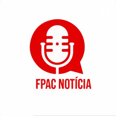 FPAC Notícia