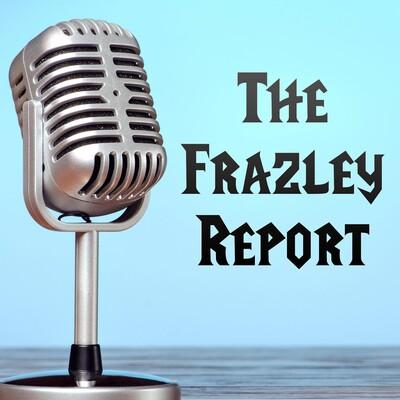 Frazley Report
