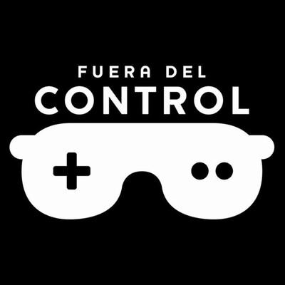 Fuera Del Control