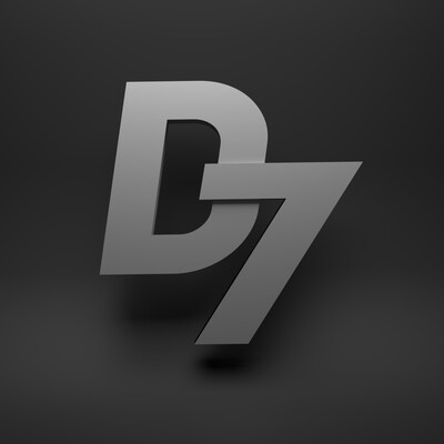 D7EVEN PODCAST