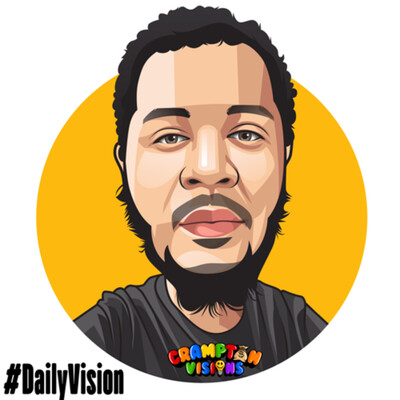 DailyVision