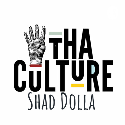 Do It 4 Tha Culture