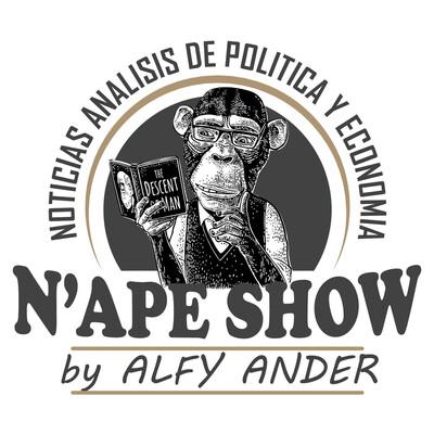 NAPE SHOW Noticias Análisis de Política y Economía