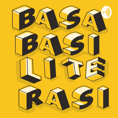 Basabasi Literasi