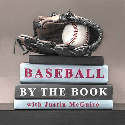 Baseball by the Book