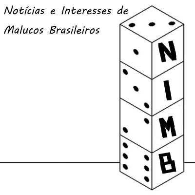 Notícias e Interesses de Malucos Brasileiros