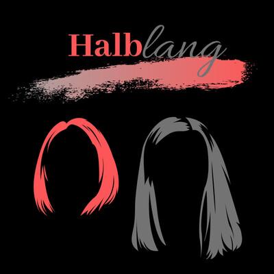 Halblang