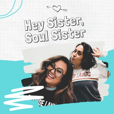 Hey Sister, Soul Sister