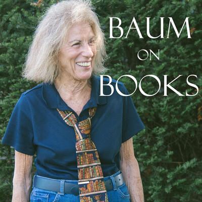 Baum on Books