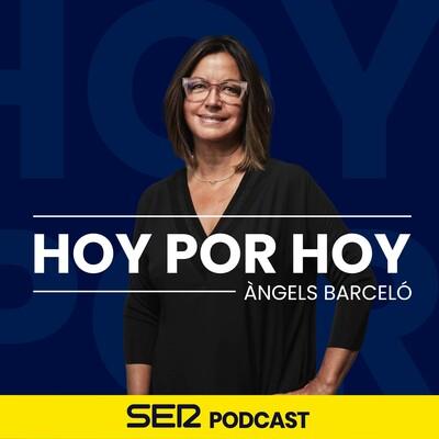 """Pascual Olmos: """"Hablamos mucho y hacemos poco y mal, pasa en la política y en las empresas"""""""