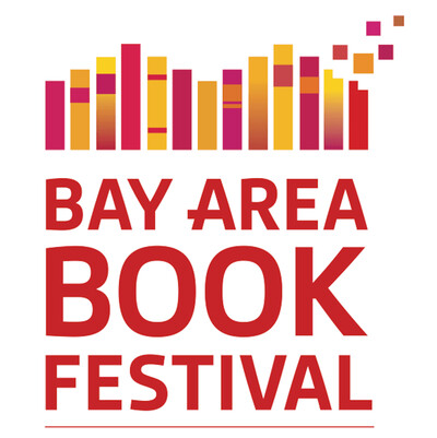 Bay Area Book Festival Podcast