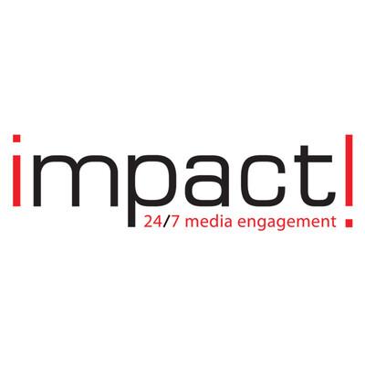 Impactmedium_
