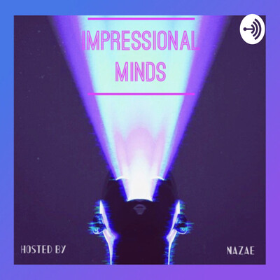 Impressional Minds