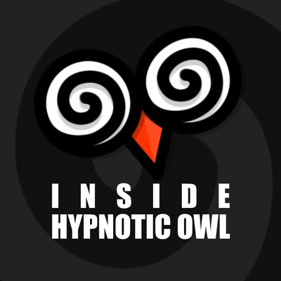 Inside Hypnotic Owl