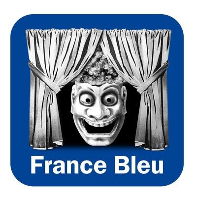 Invité ça vaut le détour - FB La Rochelle