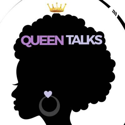 QueenTalks