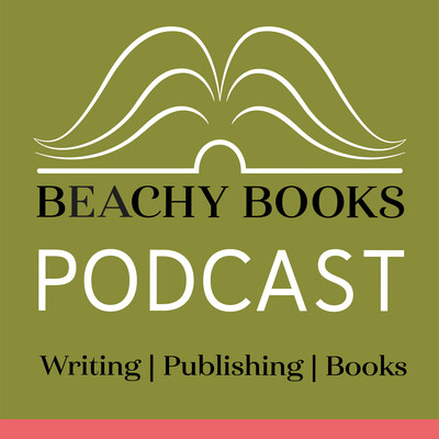 Beachy Books Podcast