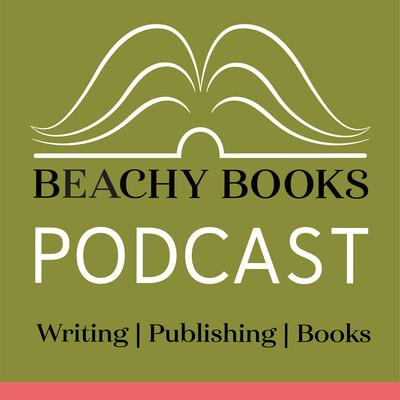 Beachy Books Podcast