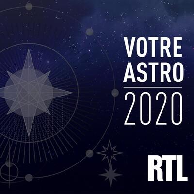 Votre astro 2020