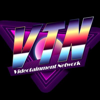 VTNetwork