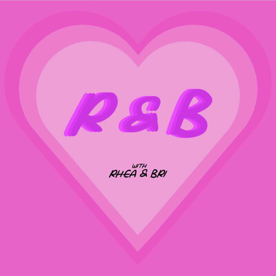 R&B: A Pop Culture Podcast