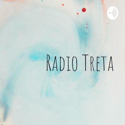 Radio Treta