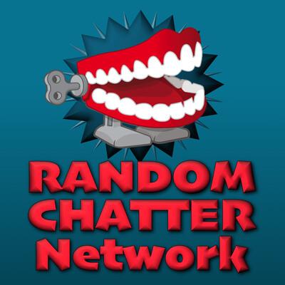 RandomChatter Network